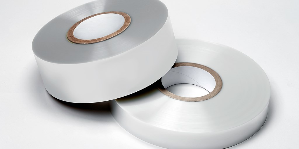 Hi-Shrink Tape and Compaction Films, What's The Difference?